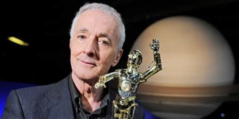 anthony daniels worth anthony daniels net worth 2017 2016 bio wiki richest
