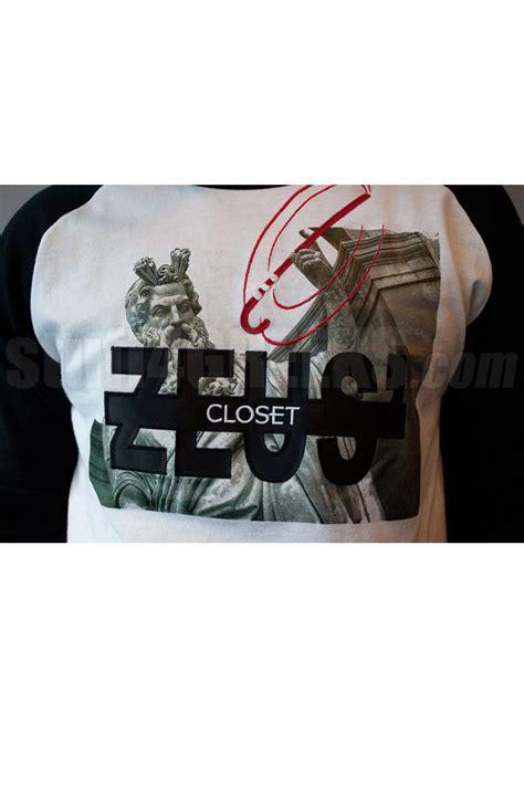 kappa alpha psi magna carta holy grail inspired baseball shirt