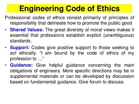 lec  enginering ethics