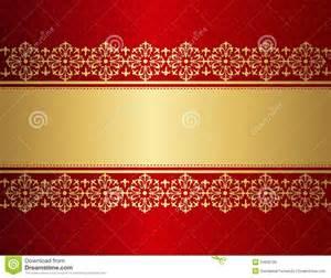 wedding invitation background stock photos image 24936783