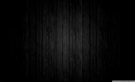 Black And Wood cool black background hd wallpaper best image background