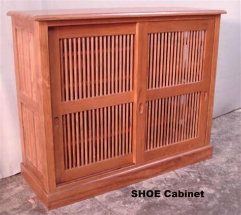 sliding door shoe cabinet shoe cabinet 130x47x107 sliding slat door may 09 close