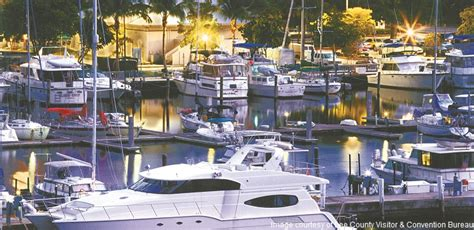 florida boat registration renewal lee county vehicle vessel information lee county tax collector