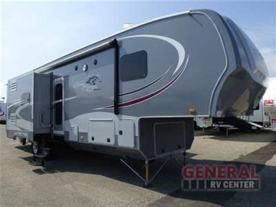 new 2015 open range rv 413rll fifth wheel at general rv draper ut 111260 cing new 2015 open range rv roamer rf367bhs fifth wheel at