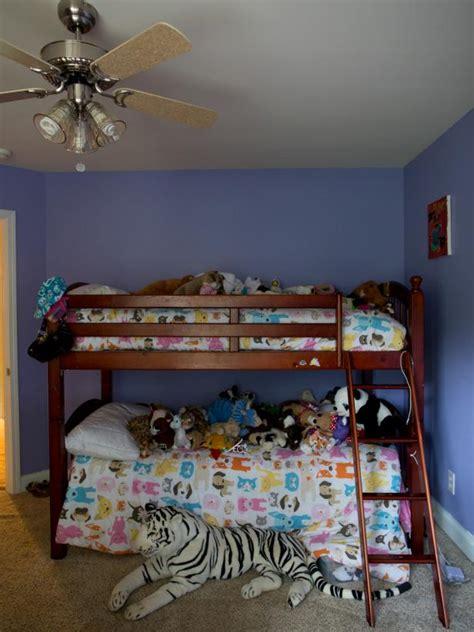 smart tween bedroom decorating ideas hgtv tween girl bedroom ideas hgtv