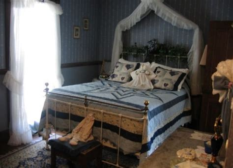 missouri bed and breakfast country colonial bed and breakfast jamesport missouri