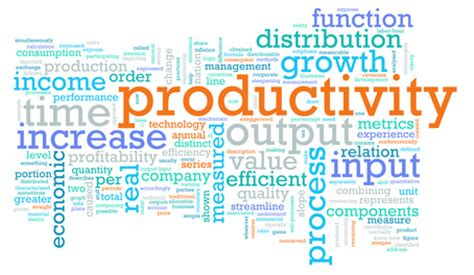 Home Design Uk Software business first can furniture effect office productivity