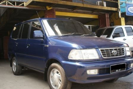 Karpet Lumpur Mudguard Belakang Vios 2004 Ori 1 Otomotif Mobil dijual mobil toyota kijang kapsul lgx 2 4 diesel mt 2002 non facelift pusat mobil