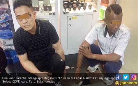 film bisnis narkoba wn malaysia ini masih kendalikan bisnis narkoba dari