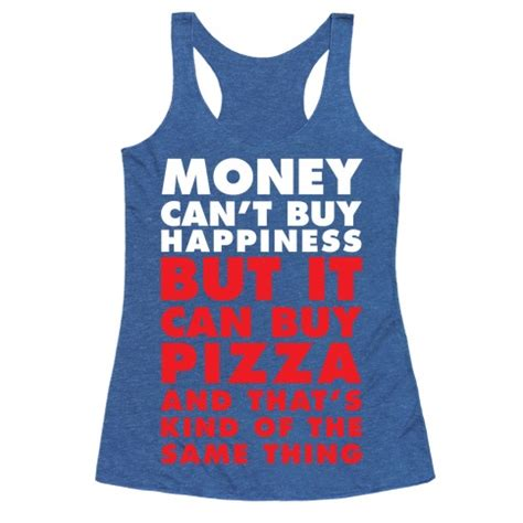Kaos Money Can Buy Happines Bigsize money can t buy happiness but it can t shirts tank tops sweatshirts and hoodies human