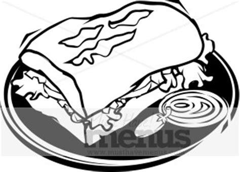 clipart torta torta clipart meal clipart