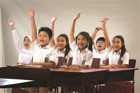 film pendidikan untuk anak smp pemaksaan sekolah 5 hari sepekan tuai protes