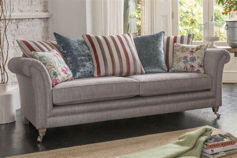 alston sofa alstons sofas for living