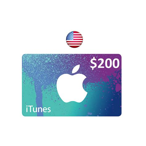 Itunes Gift Card Print At Home - instant itunes gift card code