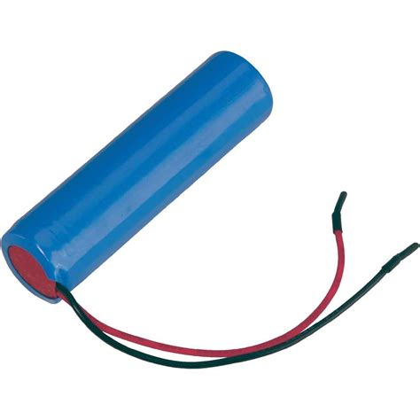 icr18650 battery batterie samsung li ion icr18650 vente batterie samsung