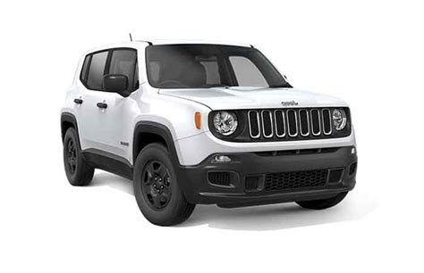 jeep car lease 2017 jeep renegade car leasing new york