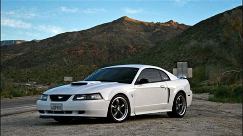 what is a new edge mustang 5 0 vs 2jz gte in a new edge mustang 99 04 garage amino