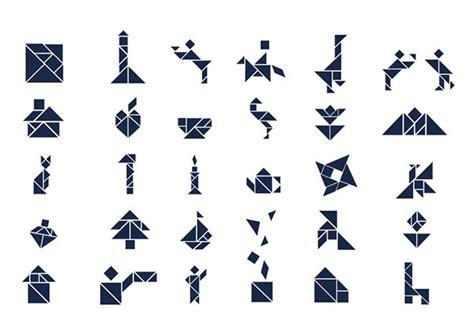 ikea logo redesign on behance ikea s logo redesign on behance