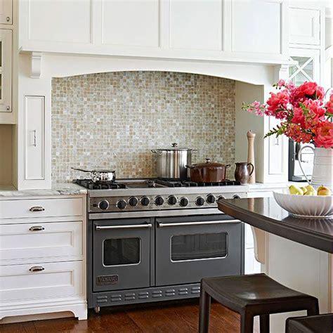 tile backsplash ideas for the range beautiful