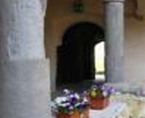 monastero lavello calolziocorte hotel monastero lavello calolziocorte provincia di