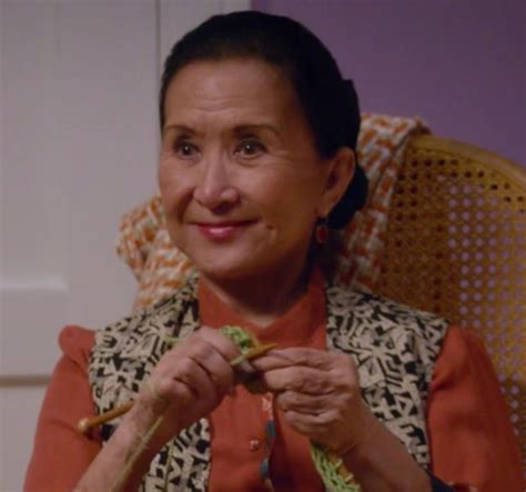 fresh off the boat season 4 wikia grandma fresh off the boat wiki fandom powered by wikia
