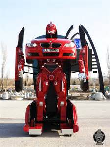 bmw transformer by letrons 4 171 twistedsifter