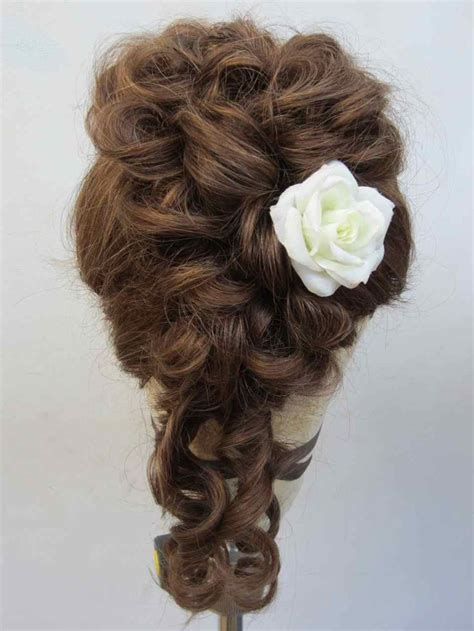 edwardian hairstyles for women late victorian hairstyle modern victorian hairstyles