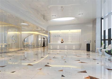 17 ideas about office floor on pinterest corporate office building lobby design corporate lobby design ideas