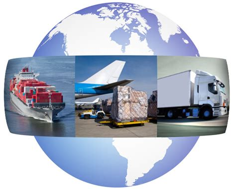 global trade compliance amac customs