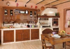 prezzi cucine muratura cucine rustiche in muratura foto cucine in finta muratura