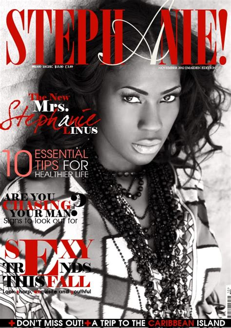 design magazine contest old potrix blog stephanie okereke announces the winners