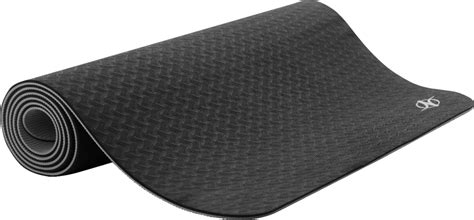 nordictrack yoga mat blackgray ntymdt  buy