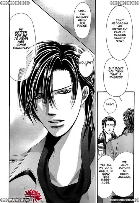 read skip beat free skip beat 190 read skip beat vol 31 ch 190 for
