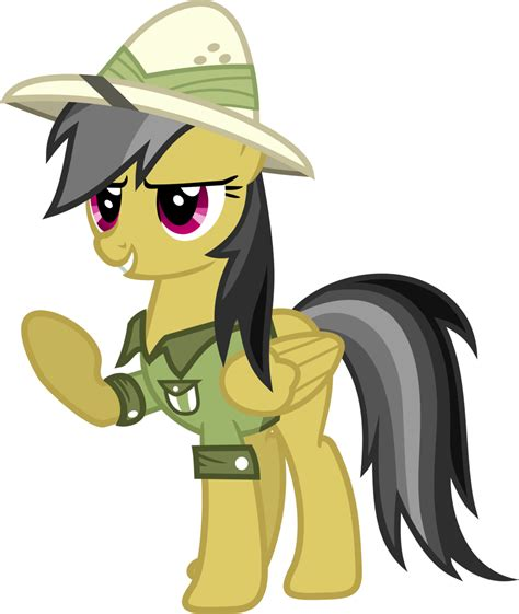 my little pony coloring pages daring do the gallery for gt my little pony coloring pages rainbow