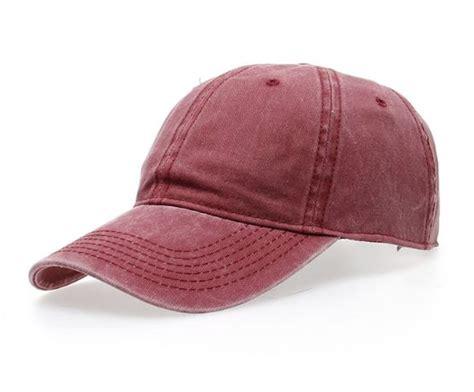 1000 idee 235 n baseball caps op hoeden