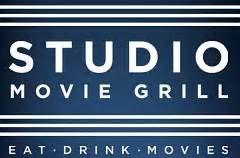 Discount Movie Gift Cards - buy studio movie grill gift cards at a discount giftcardplace