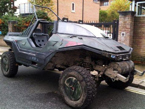 halo warthog jeep warthog nachbau zu verkaufen der halo jeep nicht der
