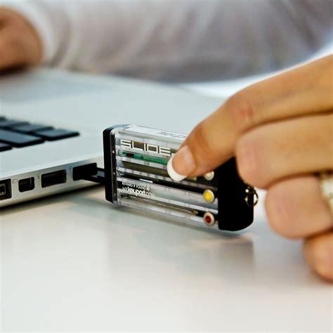 coolest tools gadgets keyport slide key organizer best keyport slide 2 0 getdatgadget