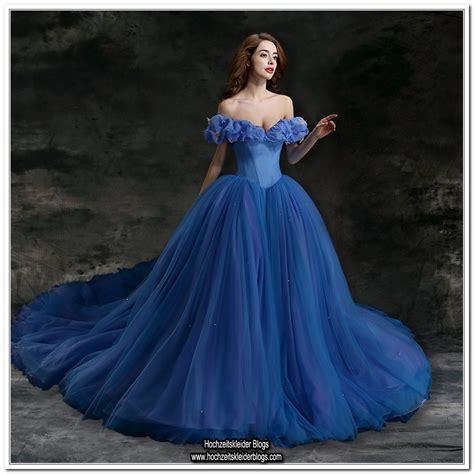 Brautkleid Ausleihen by Brautkleid Ausleihen Images Wo Kann Ich Meinen Teppich
