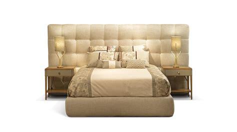 tete de lit roche bobois 1781 tete de lit roche bobois tete de lit roche bobois t te