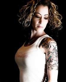 female tattoo sleeves 40 nicest tattoo ideas for women creativefan