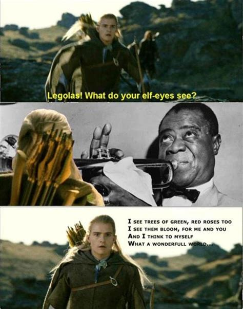 Funny Lotr Memes - the hobbit funny pictures