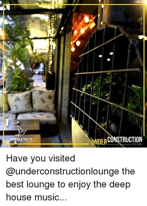 international deep house music qutecte underconstruction have you visited the best lounge to enjoy the deep house music