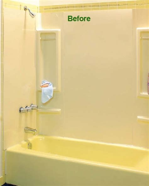 plastic bathtub liner acrylic bathroom wall surround installation md dc va
