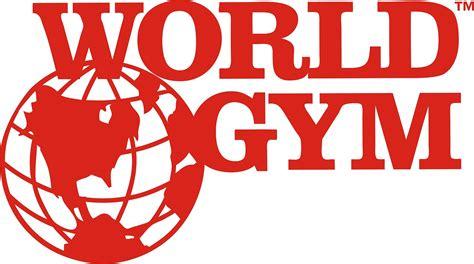 Kaos Fitness World Logo 05 world member appreciation day