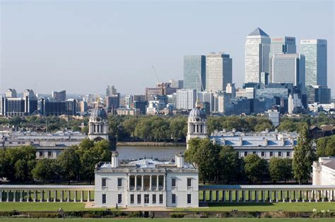queen s house greenwich queen s house greenwich building re opening e architect