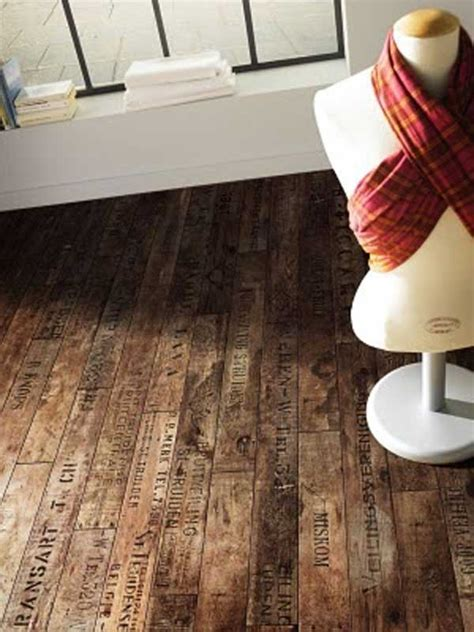 Cool Flooring Ideas by 32 Highly Creative And Cool Floor Designs For Your Home