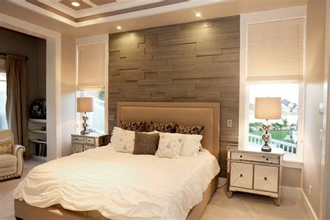are accent walls still in style 2017 pisos para quarto de casal decorando casas