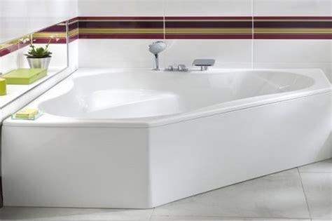 repeindre une baignoire avec resinence repeindre une baignoire excellent unique repeindre une