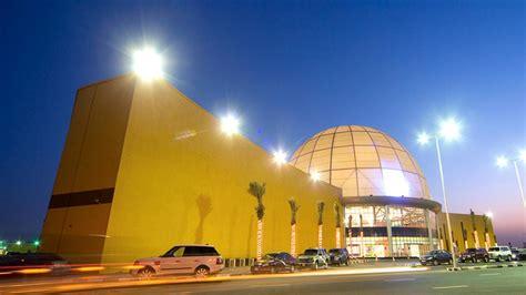 8 Places To Shop by Best Places To Shop In Dubai Dubai Travel Channel